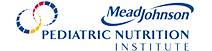 Mead Johnson Pediatric Nutrition Institute Homepage