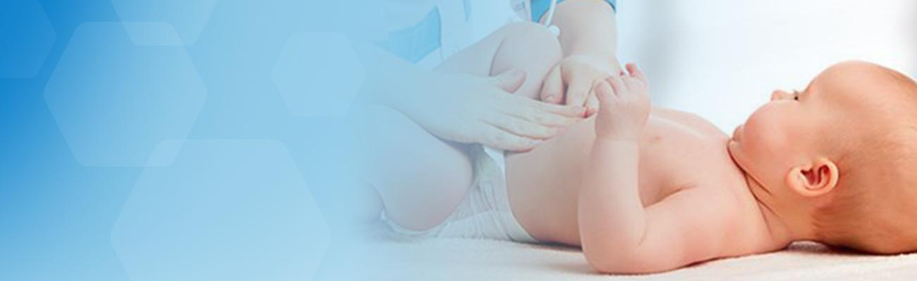 นมสำหรับเด็กท้องเสีย-แก้ปัญหาลูกท้องเสียเมื่อดื่มนมวัว