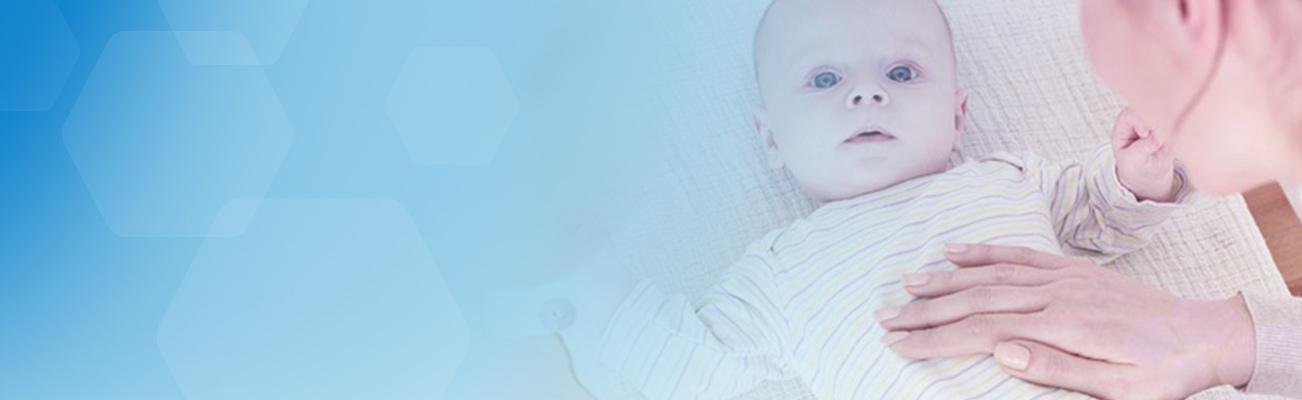 ลูกท้องอืด-ทารกท้องอืด-ทารกท้องเสีย-ร้องกวน-แหวะนมเกิดจากอะไร
