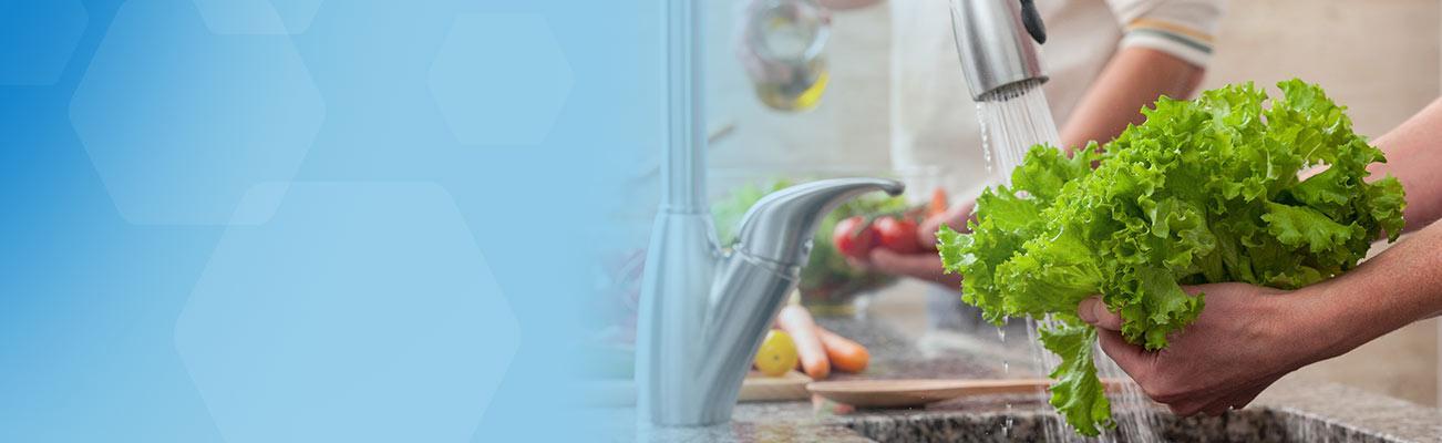 อาหารเพิ่มน้ำนมบำรุงน้ำนม-อาหารหลังคลอดแม่ลูกอ่อน- เพื่อเป็นอาหารเสริมเด็ก