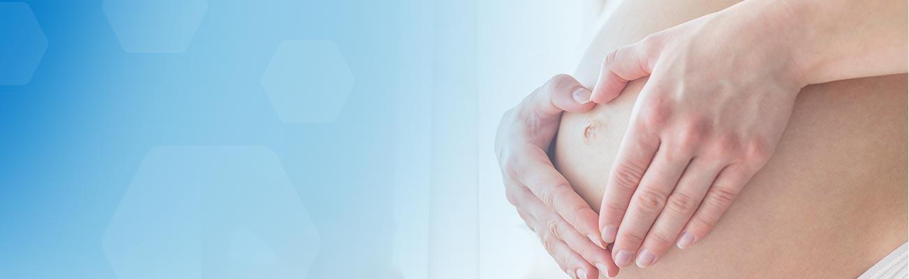 วิธีเสริมสร้างพัฒนาการทารกในครรภ์