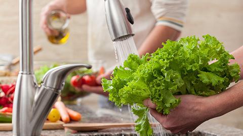 กินอาหารอย่างไรช่วยเรียกน้ำนม