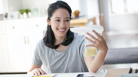 สารอาหารในน้ำนมแม่ ในแต่ละช่วง
