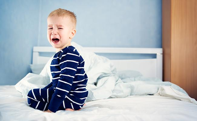 ลักษณะอาการแพ้นม สาเหตุและวิธีรักษาเมื่อเด็กแพ้โปรตีนนมวัว